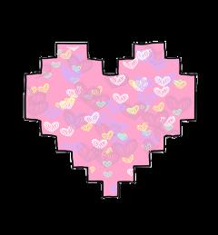 freetoedit ftestickers hearts heart newbrushes