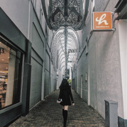 photography people travel netherlands sight freetoedit