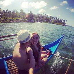 freetoedit sailing boat beach island pcwater