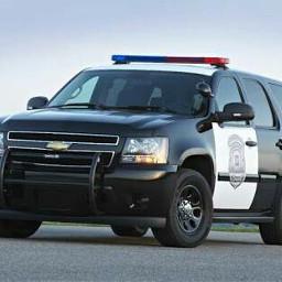 freetoedit carro policia carrodepolicial car