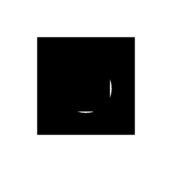 Instagram Logo Png Black Insta