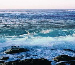 freetoedit natureza aguas oceano mar pcwater