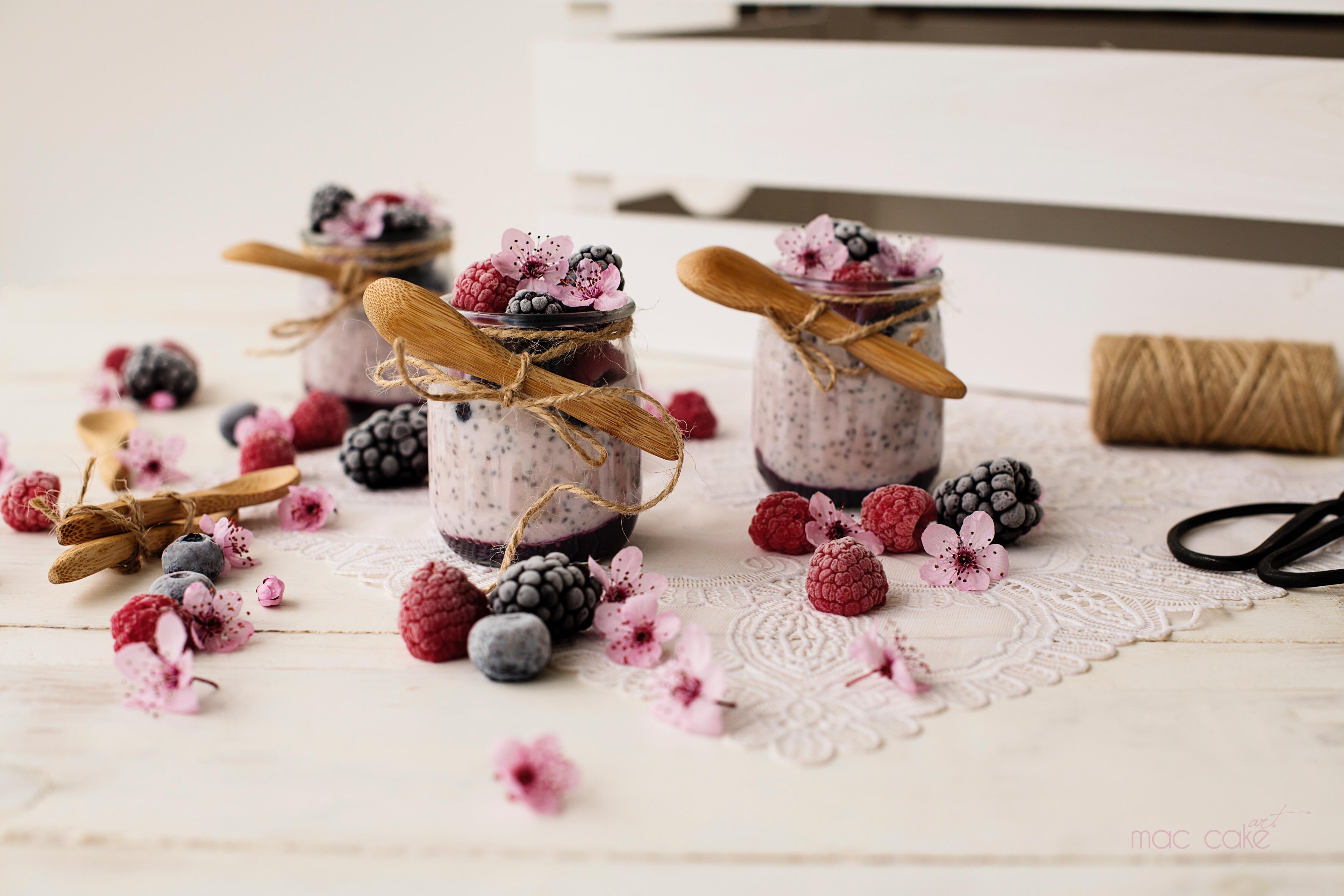 #sweet #postre #food #foodphotography