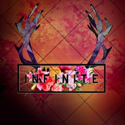 freetoedit remix remixit photo infinite