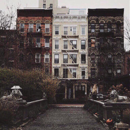 freetoedit remix remixit town city