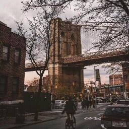 freetoedit remix remixit photo city