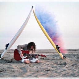 guitar freetoedit