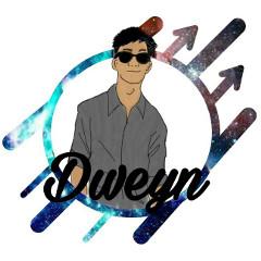 dweyn___