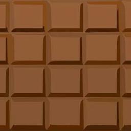 freetoedit chocolate barradechocolate comida papeldeparededechocolate
