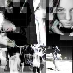 artisticeffect portraitpage blackandwhitephotography