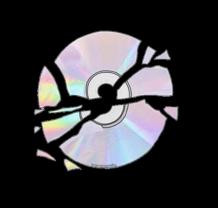Top 9 Best Derpy Animal Stickers 2019: Cd Tumblr Png Colour Broken Cute Pastel Computer