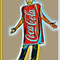 cocacola wtf meme dankmemes omaewamoushindeiru