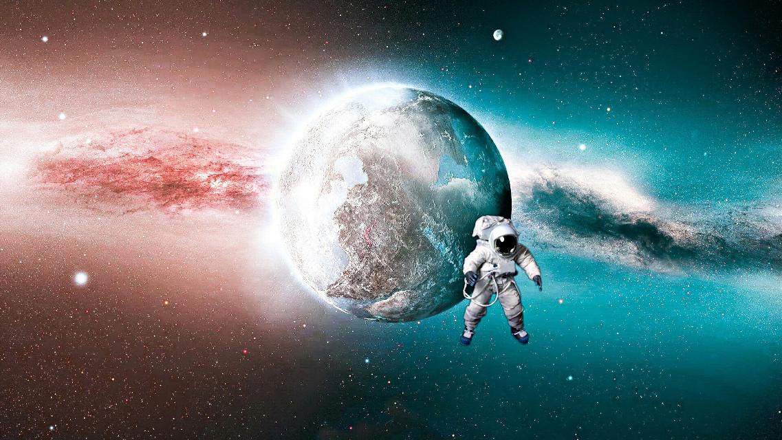 #freetoedit @picsart @freetoedit #moon #interesting #art #nature #night #sky #photography #cosmonaut #editedwithpicsart #remixit #remixitchallenge #world #lights #picsart #stars #china #mydream #dream #dreambig