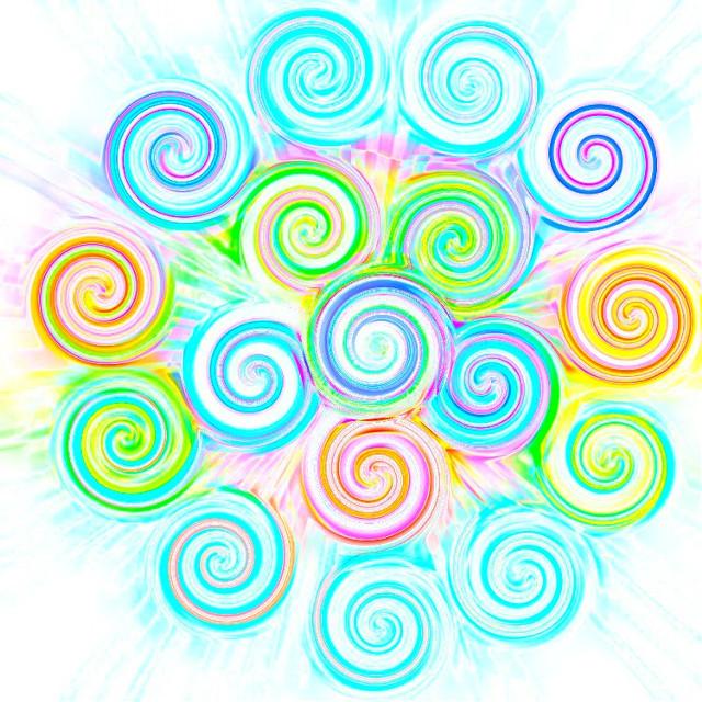 #swirlything