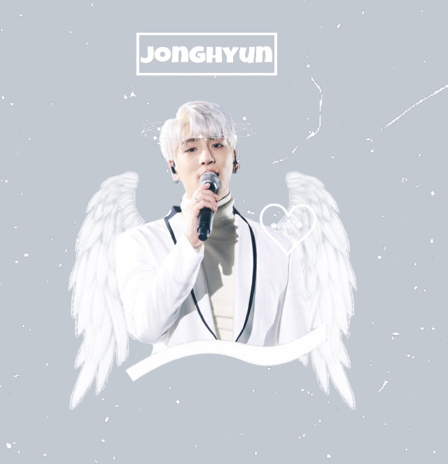 Jonghyun💞 I miss this angel    {request open}   #shinee #shineejonghyun #jonghyun #jonghyunedit #kpop #kpopidol #kpopedit #freetoedit