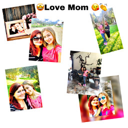 tag mommy momentosunicos ilovemom
