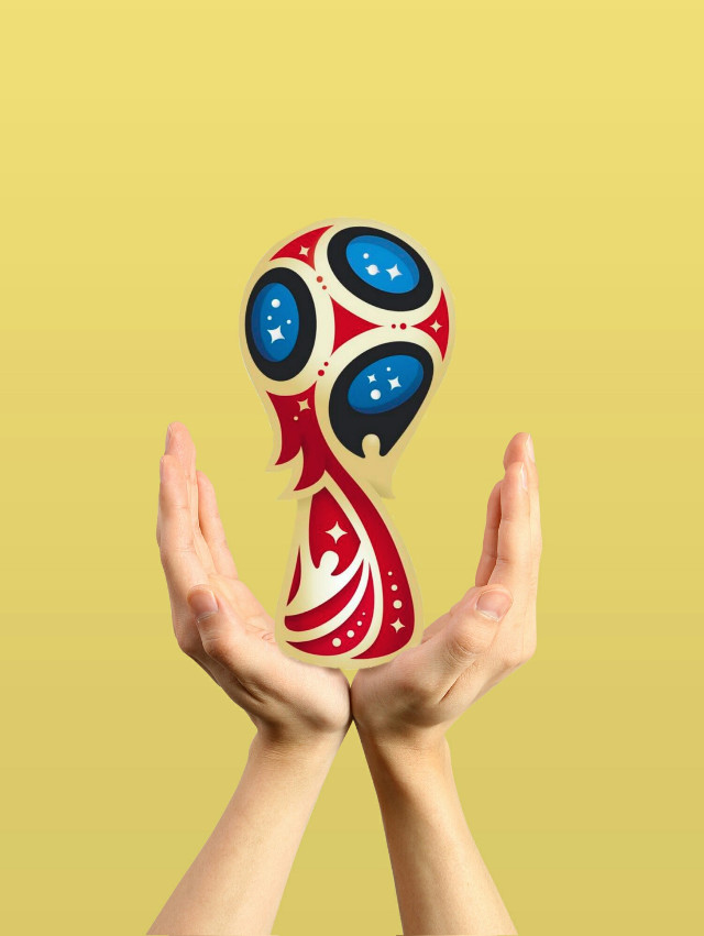 #freetoedit #fifaworldcup #moscow