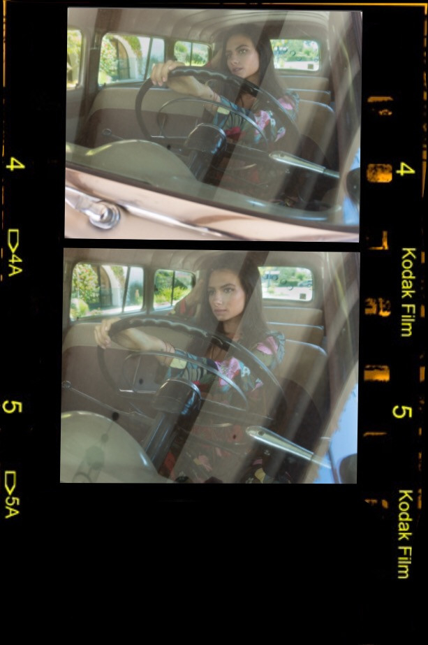 Experimenting with the film strip aesthetic because im a world full of overload content, I'm seeking classic timelessness. Who's with me? 🙌🏼🙋🏻♀️✨      #freetoedit #california #picsartvip #photography #photooftheday #style #fashion #film #collage #summer #people #model #vintage #car #photographer