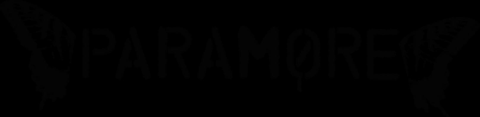 #paramore #freetoedit