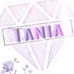 taniapasstel