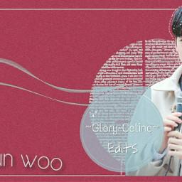 freetoedit chaeunwoo chaeunwoo_astro astro astrokpop
