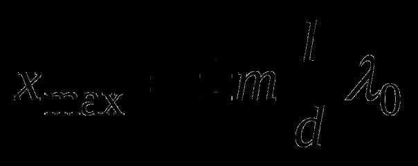 remix remixit mathematics sticker stiker freetoedit