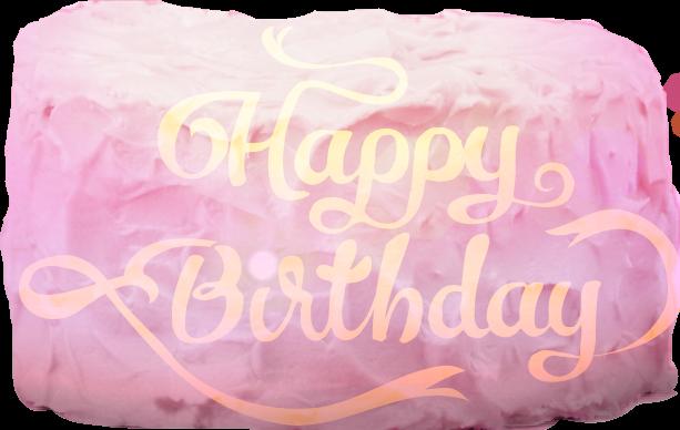 #eastercake #birthdaycake #picsart #easter #goodfriday #aries #iambeauteymafia