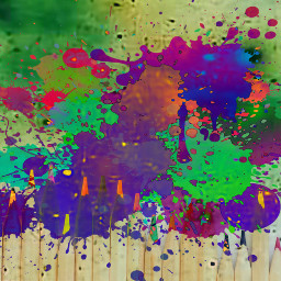 irccoloredpencils coloredpencils freetoedit remixed remixit