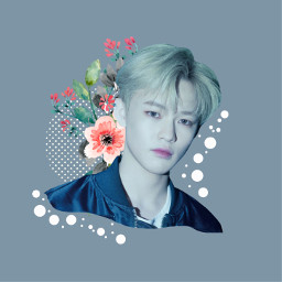 freetoedit chenle nct bctdream chenleedit