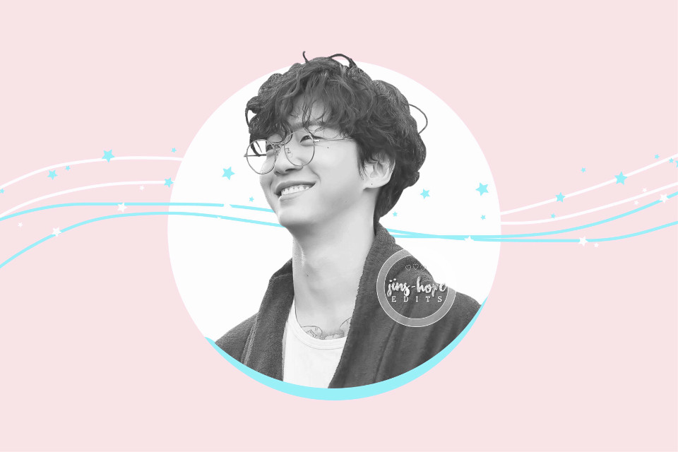 happy birthday yongguk!! 💖💖💖  #bap #bapyongguk #bangyongguk #yongguk #kpop #pastel #edit #kpopedit #jkplanetproject   photo cr: trianglemoon inspired by pinkkookie 💕