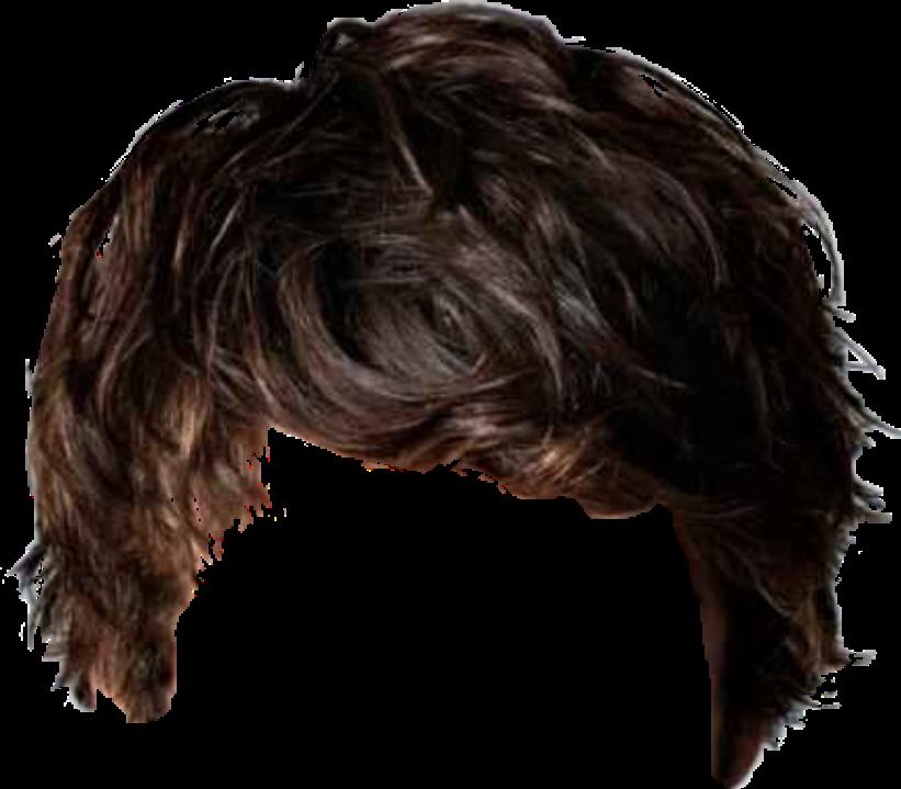 hair hairstyle haircut shorthair...