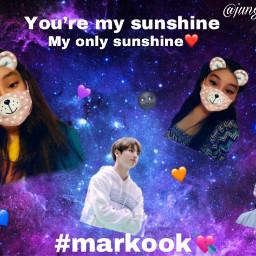 markook