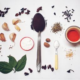 spice spices challenge photo photochallenge