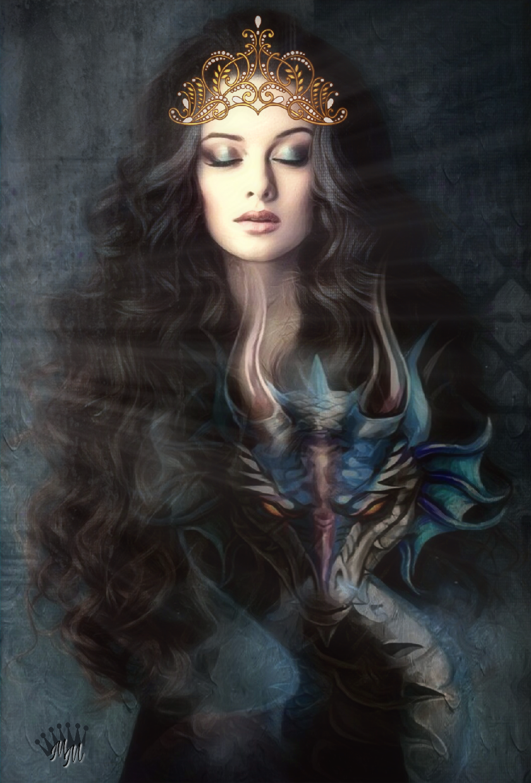 #freetoedit #artisticselfie #dragon #myedit #fantasyart #doubleexposure #overlay #art