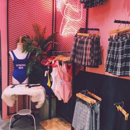 freetoedit shop clothes fashion pretty pcinsidemycloset