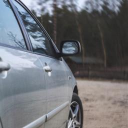 car carselfie carphoto carphotography nikon