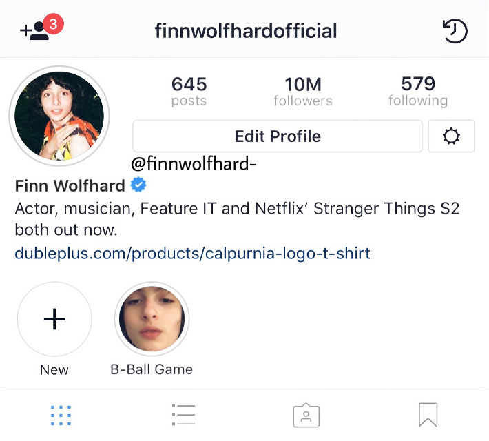 Thank you for the 10M ❤️