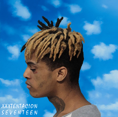 1000 awesome xxxtentacion images on picsart clipart search and rescue hat clipart searcher webplaces