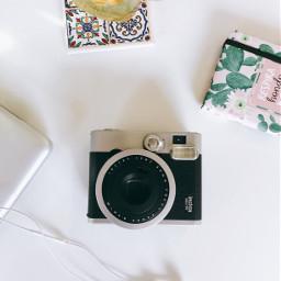 freetoedit fujifilm camera polaroid