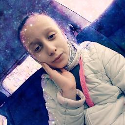 iloveu❤ polshgirl ładna białystok love