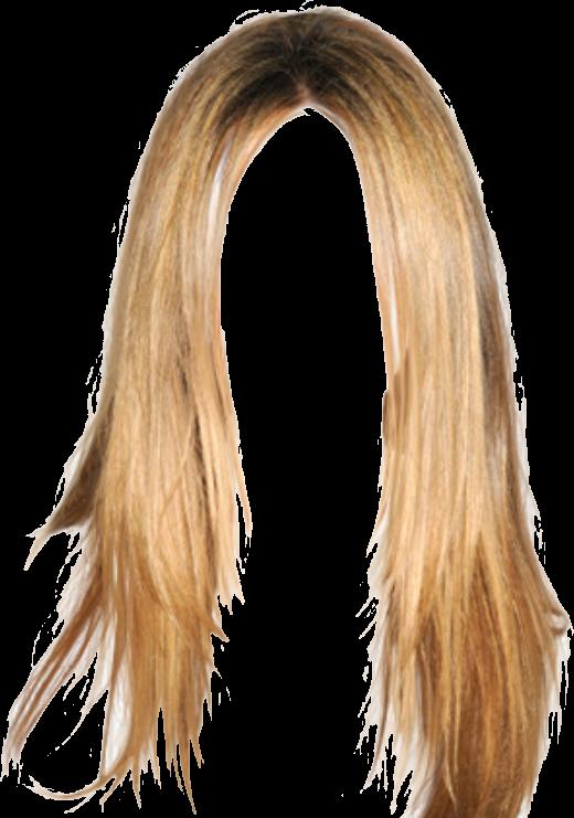 Hairstyle Generator Female - Kecemasan l