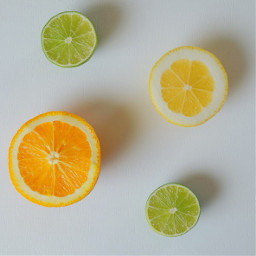 freetoedit remixit remixme citrus fruits