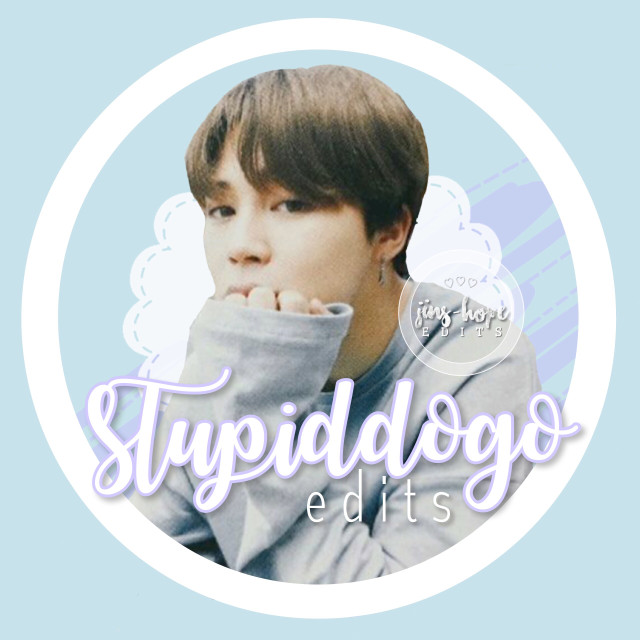 jimin icon requested by @stupiddogo 💕  i hope you'll use it~  #bts #btsjimin #btsedit #btsicon #parkjimin #jimin #kpop #pastel #edit #kpopedit #icon  jimin sticker from wolfinsheepsclothing white bg thing from sinfulphan