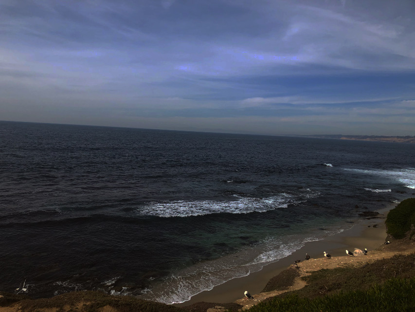 #beach