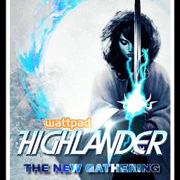 freetoedit highlander wattpad wattpadbooksarerealbookstoo wattpadbookcover