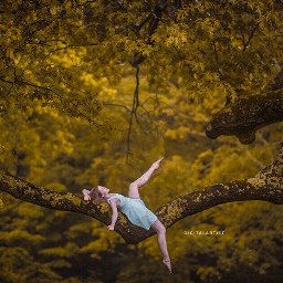 imagination_infocus creative dancer tree myedit