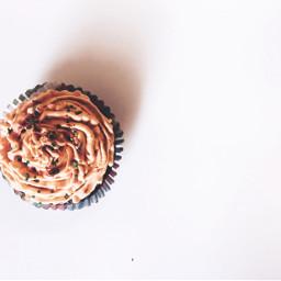 capcake minimal interesting tastyfood freetoedit