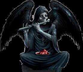 darkangel freetoedit
