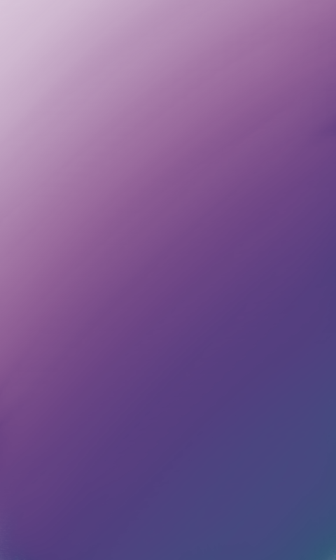 Freetoedit Background Wallpaper Purple White Pink Ombre