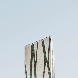 building modernity modern freetoedit